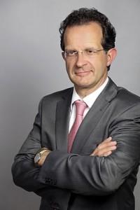 Fachanwalt Arbeitsrecht Mannheim • Fachanwalt Verkehrsrecht Mannheim