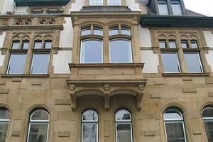 Fachanwalt für Arbeitsrecht in Mannheim • Fachanwalt für Verkehrsrecht in Mannheim
